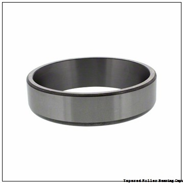Timken M231610CD   #3 PREC Tapered Roller Bearing Cups