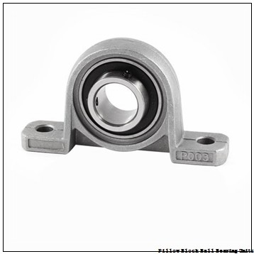 AMI UCTB209-28 Pillow Block Ball Bearing Units