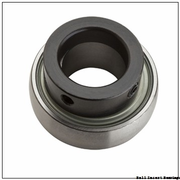 Link-Belt MSG219NLPA Ball Insert Bearings