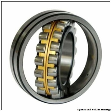 FAG 23228-E1A-K-M-C3 Spherical Roller Bearings