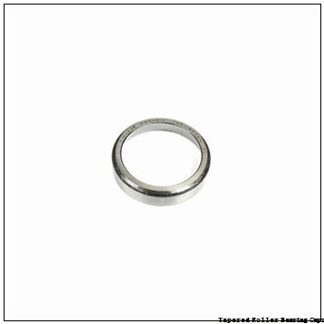Timken LL428310 INSP.20629 Tapered Roller Bearing Cups