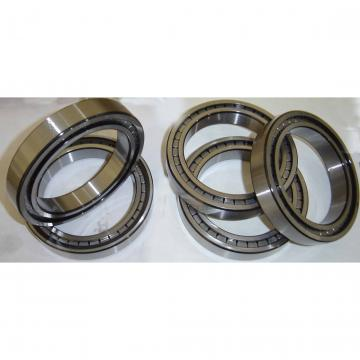 bearing 6005 high speed Sizes Price_Bearing Steel High_Quality_Bearings 6005 rs bearing Deep Groove Ball Bearing