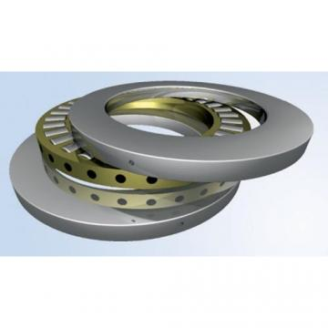 Wheel Hub Bearings Lm45449/10 Taper Roller Bearings