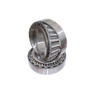 Low noise High quality deep groove ball bearings 6006-Z 6006-2Z 6006-RZ 6006-2RZ 6006-RS 6006-2RS Best price