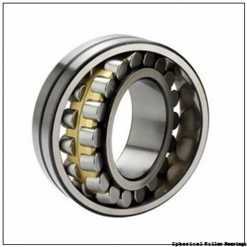 6 7/16 inch x 320 mm x 131 mm  FAG 222S.607 Spherical Roller Bearings