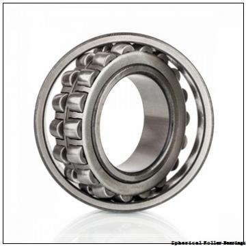 FAG 22317-E1A-M-C3 Spherical Roller Bearings