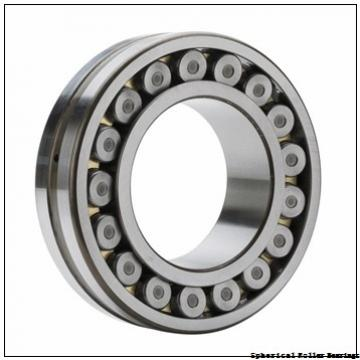 FAG 22317-E1-K-C3 Spherical Roller Bearings