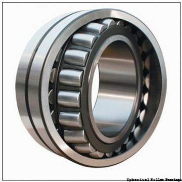 300 mm x 420 mm x 90 mm  FAG 23960-B-MB Spherical Roller Bearings