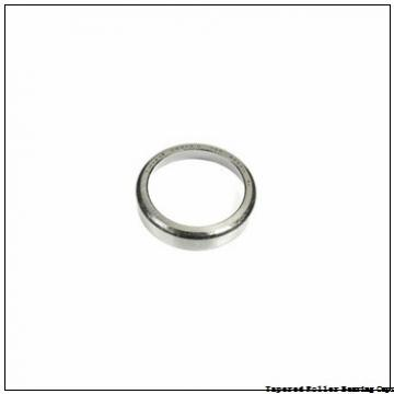 Timken 37625RB  ASSY 9-34 Tapered Roller Bearing Cups