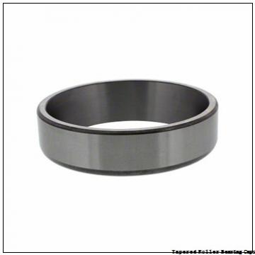 Timken 33 Tapered Roller Bearing Cups