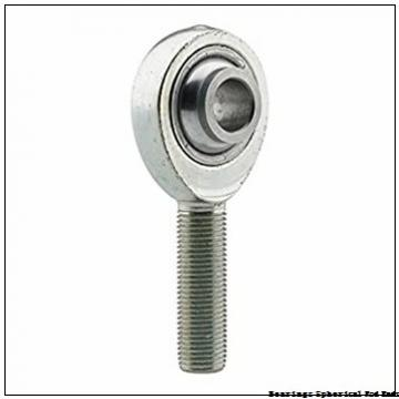 QA1 Precision Products MKML16TC3 Bearings Spherical Rod Ends