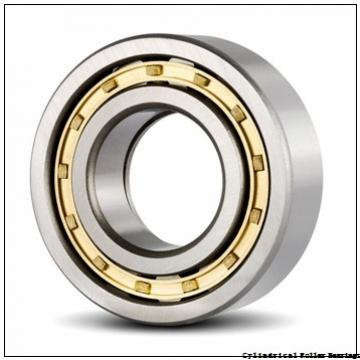 American Roller ECS 654 Cylindrical Roller Bearings