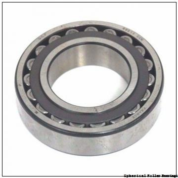 4 3/16 inch x 215 mm x 98 mm  FAG 222S.403 Spherical Roller Bearings