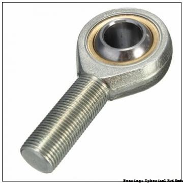 QA1 Precision Products MKML14Z-1 Bearings Spherical Rod Ends