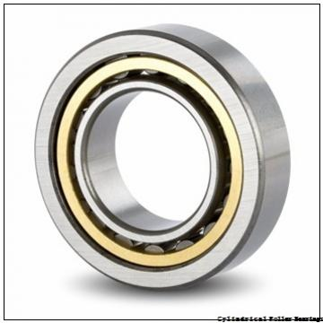 American Roller ECS 645 Cylindrical Roller Bearings