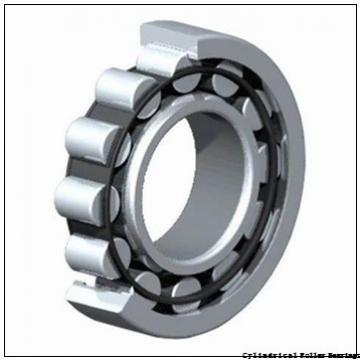 American Roller ECS 663 Cylindrical Roller Bearings