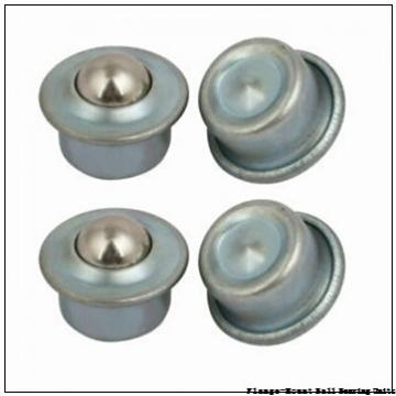 Browning VF2S-132 Flange-Mount Ball Bearing Units