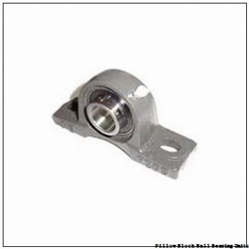 AMI UGP309-27 Pillow Block Ball Bearing Units