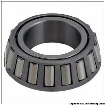 2.5 Inch | 63.5 Millimeter x 0 Inch | 0 Millimeter x 1.188 Inch | 30.175 Millimeter  Timken 39585A-2 Tapered Roller Bearing Cones