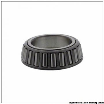 1.25 Inch | 31.75 Millimeter x 0 Inch | 0 Millimeter x 0.641 Inch | 16.281 Millimeter  Timken NA08125-2 Tapered Roller Bearing Cones