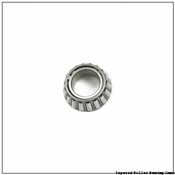 5.625 Inch | 142.875 Millimeter x 0 Inch | 0 Millimeter x 2.23 Inch | 56.642 Millimeter  Timken HM231136-2 Tapered Roller Bearing Cones