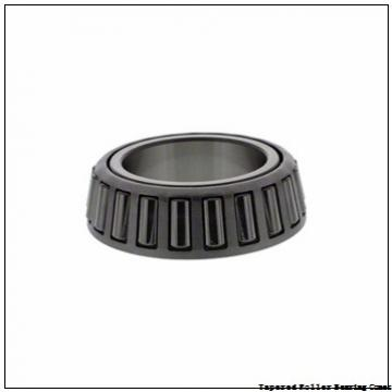Timken LM125748-20024 Tapered Roller Bearing Cones