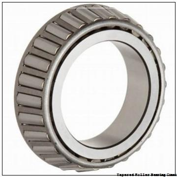 1.181 Inch | 29.997 Millimeter x 0 Inch | 0 Millimeter x 0.842 Inch | 21.387 Millimeter  Timken NA26118-2 Tapered Roller Bearing Cones