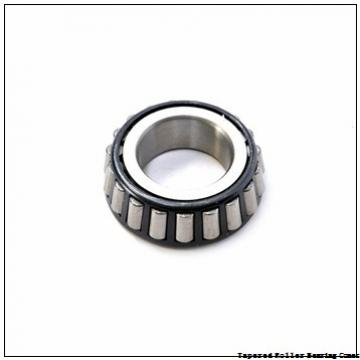 Timken Feb-81 Tapered Roller Bearing Cones