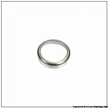 Timken LL758715 #3 Tapered Roller Bearing Cups