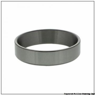 Timken LM739710CD #3 PREC Tapered Roller Bearing Cups