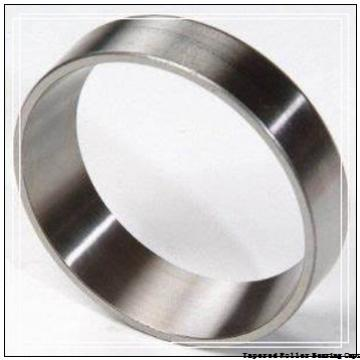 Timken L814710DC Tapered Roller Bearing Cups