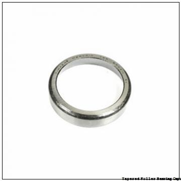 Timken 36620DC Tapered Roller Bearing Cups