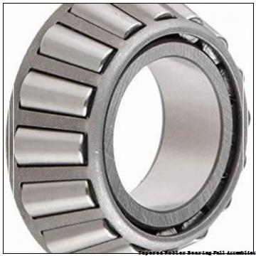 Timken L610549-90012 Tapered Roller Bearing Full Assemblies