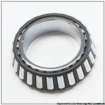Timken L44643-90049 Tapered Roller Bearing Full Assemblies