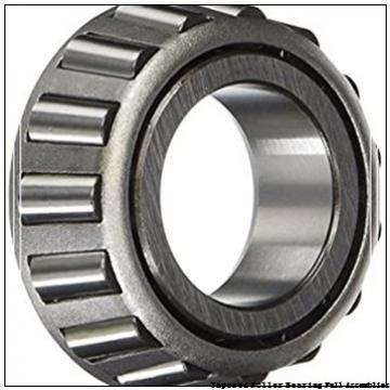 Timken L812148-90010 Tapered Roller Bearing Full Assemblies