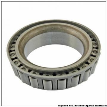 Timken HM911245-90014 Tapered Roller Bearing Full Assemblies