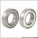 65 mm x 120 mm x 23 mm  FAG 6213-2RSR Radial & Deep Groove Ball Bearings