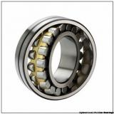 FAG 23248E1AK.MB1.C3 Spherical Roller Bearings