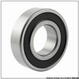 90 mm x 160 mm x 30 mm  FAG 6218-2RSR Radial & Deep Groove Ball Bearings