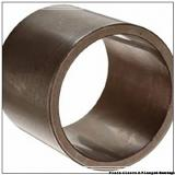 Boston Gear (Altra) MCB818 Plain Sleeve & Flanged Bearings