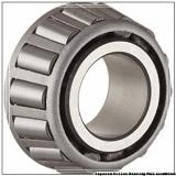 Timken NA659 90041 Tapered Roller Bearing Full Assemblies