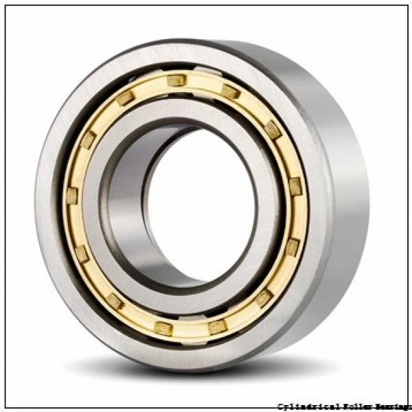 American Roller CD 222 Cylindrical Roller Bearings #1 image