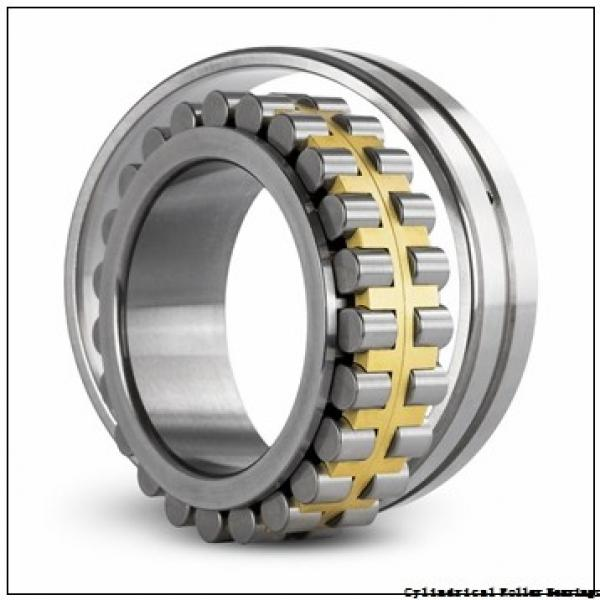American Roller CD 317 Cylindrical Roller Bearings #2 image