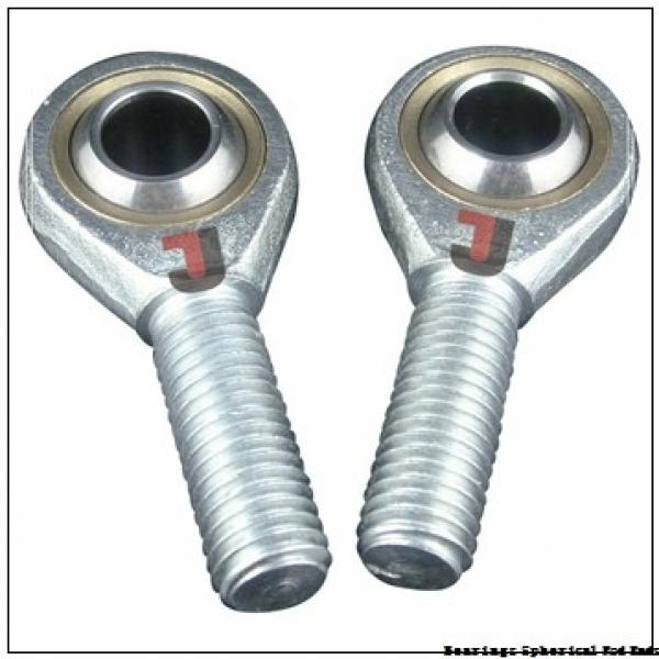 QA1 Precision Products MKFL8T Bearings Spherical Rod Ends #2 image
