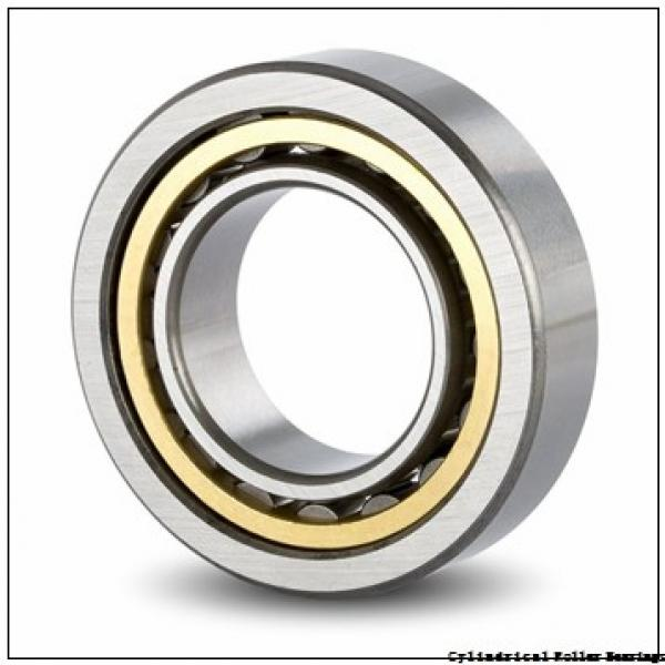 American Roller CM 317 Cylindrical Roller Bearings #3 image