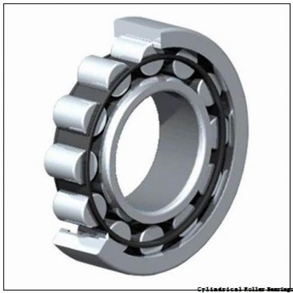 American Roller CM 224 Cylindrical Roller Bearings #3 image