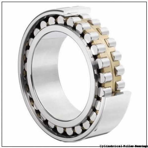 American Roller CD 320 Cylindrical Roller Bearings #1 image