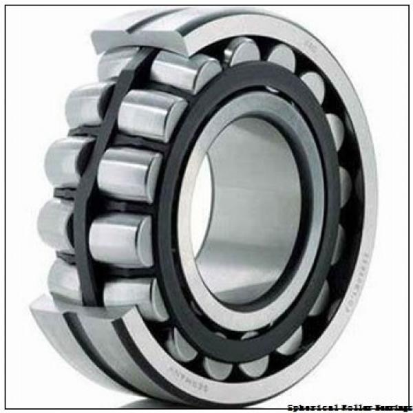 FAG 22313-E1A-K-M-C3 Spherical Roller Bearings #1 image