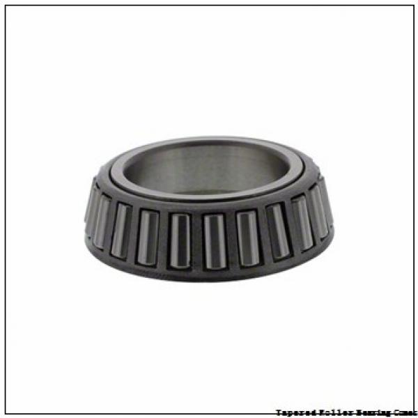Timken 377A-20024 Tapered Roller Bearing Cones #3 image