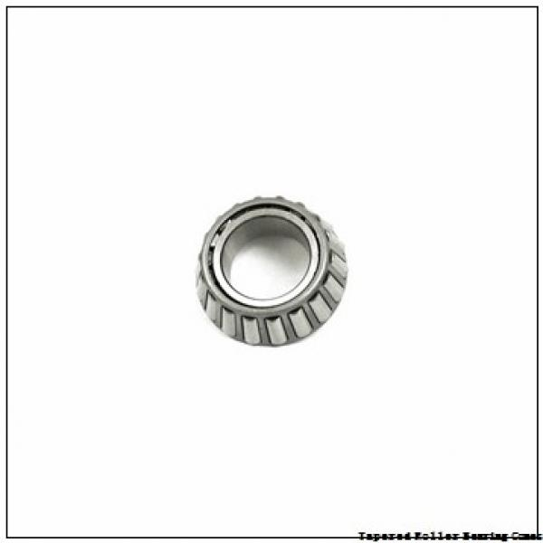Timken 377A-20024 Tapered Roller Bearing Cones #1 image